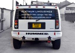 Hummer white (1)