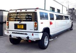 Hummer white (13)