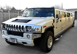 Hummer white (9)