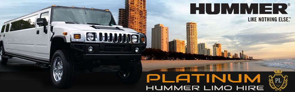 Platinum Hummer Limo Hire, Hummer Limousine Hire in Bradford, Leeds, HUddersfield, Halifax, Wakefield